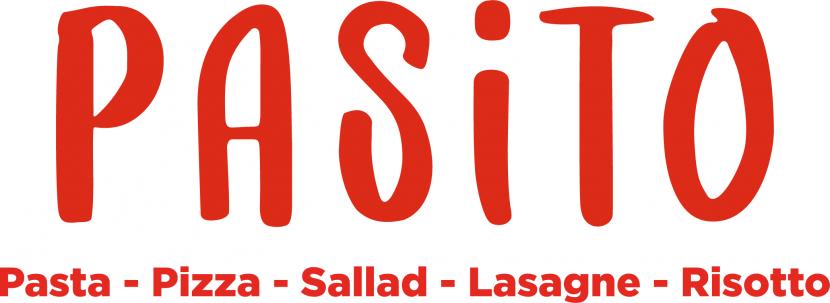 pasito-med-slogan